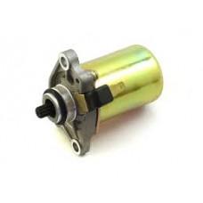 Электростартер Honda Tact AF-16 (11 зубов)