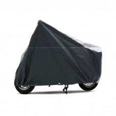Чехол REX  скутер М 200x96x80