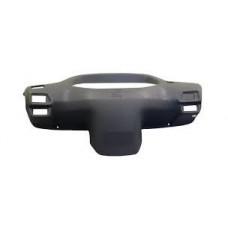 Рамка спидометра Honda Lead-100 AF-48
