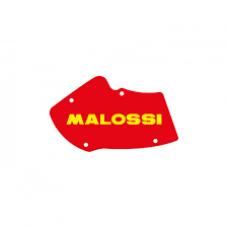 1411409  Фильтрующий элемент Malossi Red Sponge Honda Lead-90 SH50/100 2T
