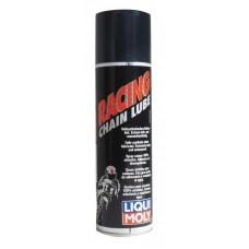 Liqui Moly 1508/8051 Смазка для цепи мотоциклов Racing Chain Lube (0,25л)