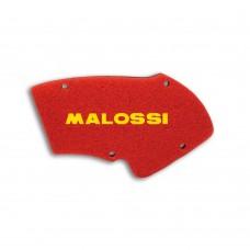 1411421  Фильтрующий элемент Malossi Red Sponge Piaggio