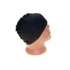 Подшлемник Rex шапочка (черный)