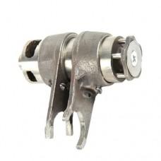 Копирный вал (механизм п/п N-1-2-3-4) 154FMI 110-125см3