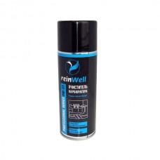 ReinWell 3235 Очиститель карбюратора RW-33 (0,4л)