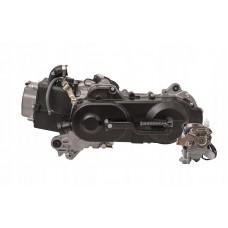 Клапаны (компл. 2шт) 4T 139QMB стандартные d-16/18,5 L-70