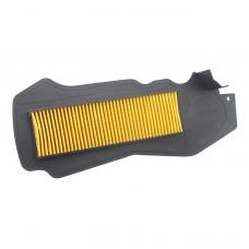 Фильтрующий элемент Honda Dio 4T AF-61 (HM6FC-61) (бумажный на пластине)