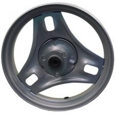 Диск колеса Suzuki AD-50 передний диск.торм. TW