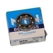Подшипник 16001 28х12х7 главной передачи NTN JP