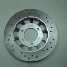 Тормозной диск 4T 125-150cc / BM Galaxy с выносом d-220mm