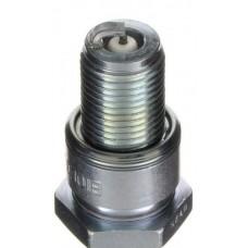 Свеча зажигания NGK B10EG (3630)