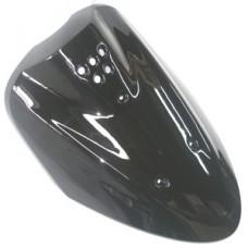Передний обтекатель Yamaha Jog ZII
