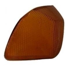 Стекла задних поворотников (пара) Suzuki Sepia ZZ