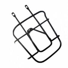 Багажник железный Honda Dio AF-27/28