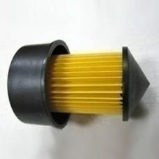 Фильтрующий элемент (кассета) 4T мопед Alpha