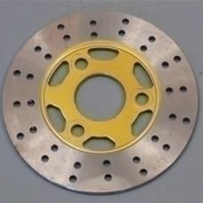 Тормозной диск Suzuki AD-50 d-160mm