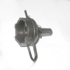 Привод кикстартера Honda AF-34/35