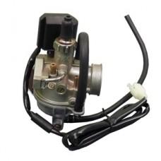 Карбюратор Honda Dio AF-18/27 (d-16mm)