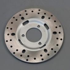 Тормозной диск Honda Lead / 4T 50cc QT-11,13 d-180mm