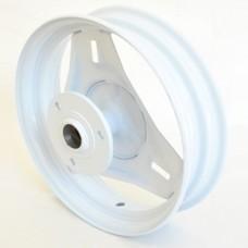 Диск колеса Honda Lead AF-20 передний диск.торм. CN