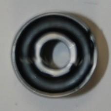Сайлентблок двигателя 4T 50-150cc (d-28x10, L-20x22)
