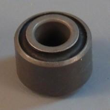 Сайлентблок крепления амортизатора Suzuki (d-22x10, L-16x20)