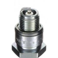 Свеча зажигания NGK B7HS-10 (2129)